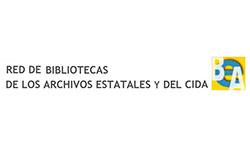 Catálogo Colectivo del Patrimonio Blibliográfico Español