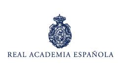 Real Academia Española da Lingua