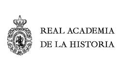 Real Academia Española de Historia