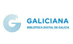 Biblioteca Galiciana