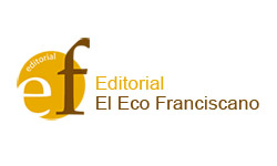 Editorial Eco Franciscano