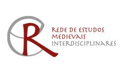 Rede de estudos medievais da USC