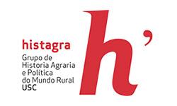 Grupo Histagra