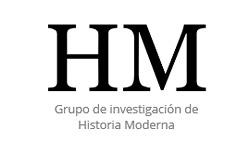 Grupo de Historia Moderna da USC