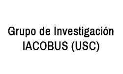 Grupo Iacobus de la USC