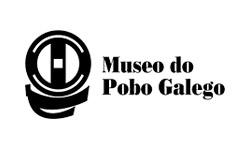 Museo do Pobo Galego