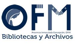 OFM - Bibliotecas y Archivos